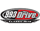 99.3 The Drive Classic Hits